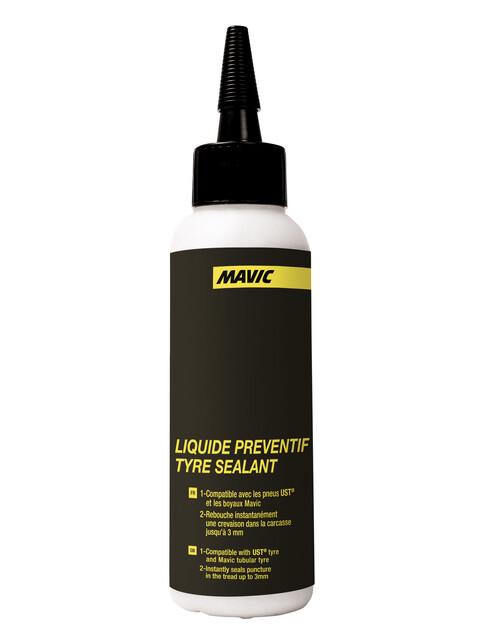 Mavic Reifendichtmittel 120 ml